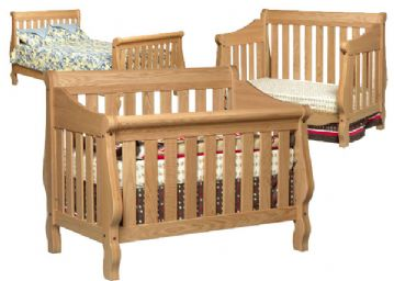 Baby Amish Furniture