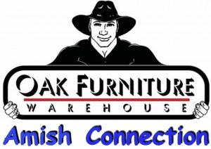 Logo 2016 Amish GUS 5