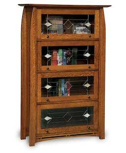 Bookcase a 11