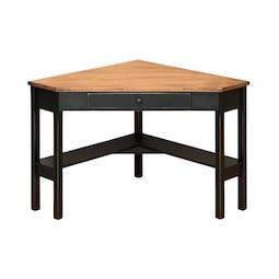 Corner desk a 14