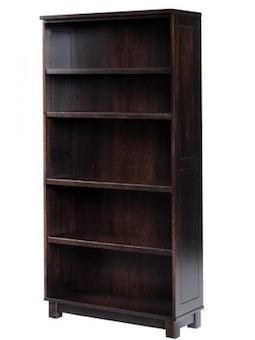 Bookcase a 3