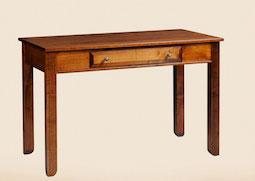 Desk a 7
