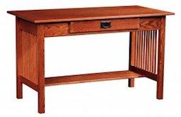 Desk a 8