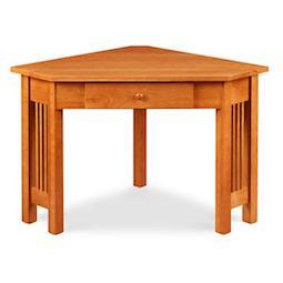 Courner Desk a 9