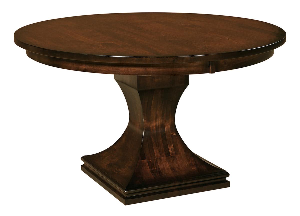 Amisn Table