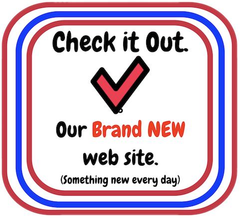 new web site oak furniture warehouse