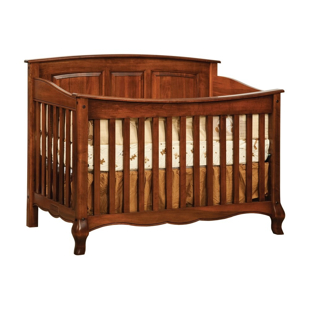 401-french-country-crib-maple
