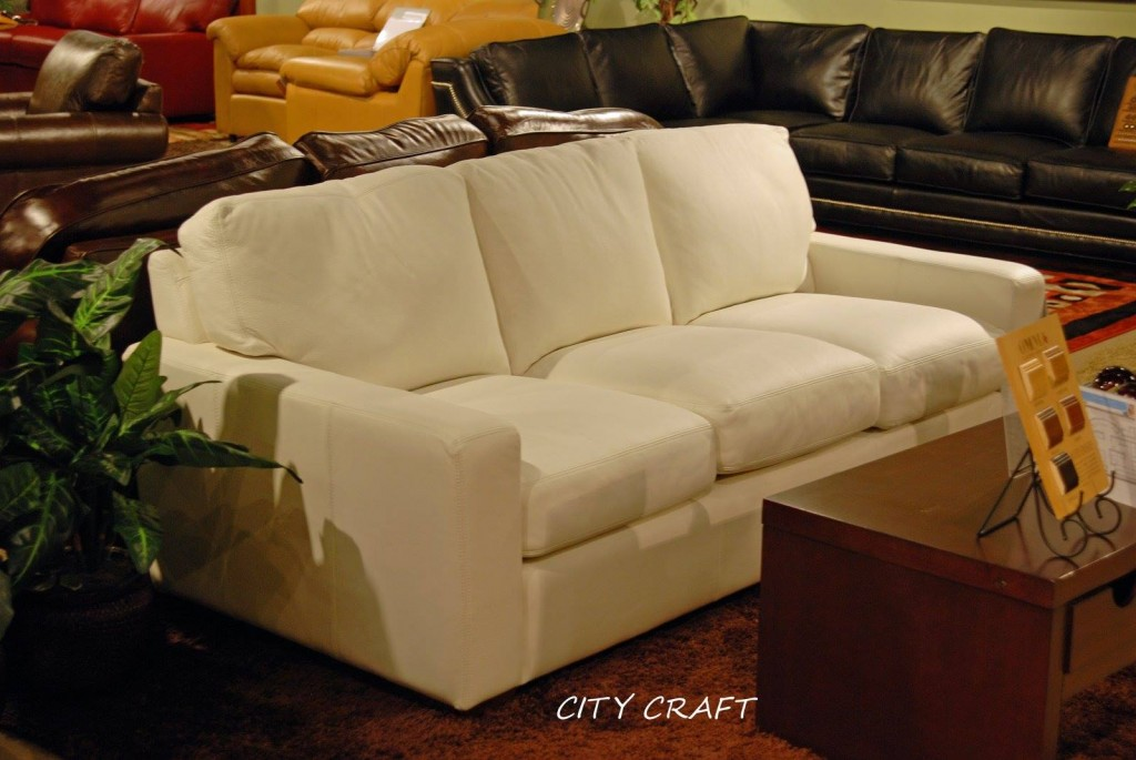 Omnia Leather 02 USA Furniture