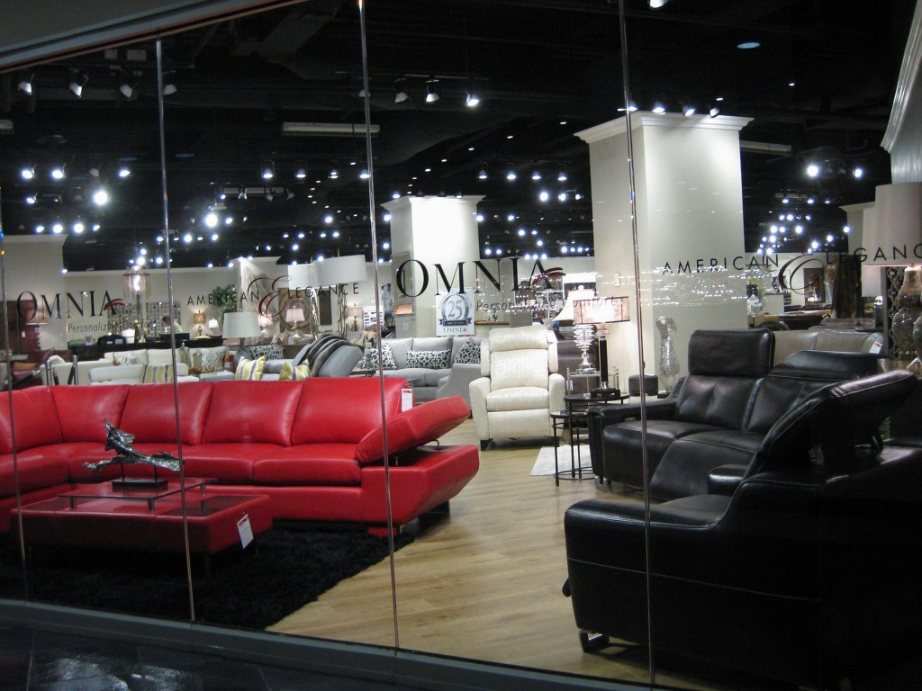 Omnia Leather 03 USA Furniture