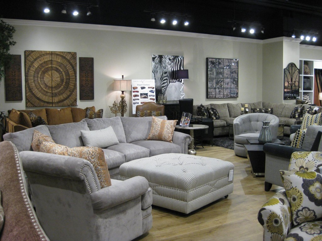 Omnia Leather 08 USA Furniture Oregon