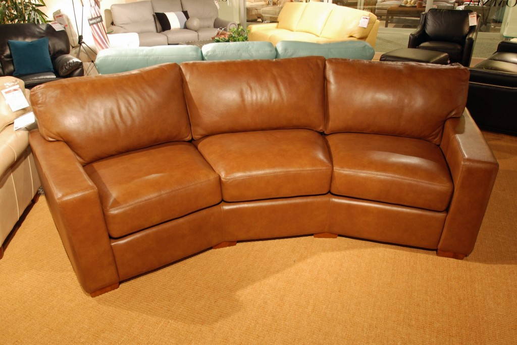 Omnia Leather 09 USA Furniture Oregon