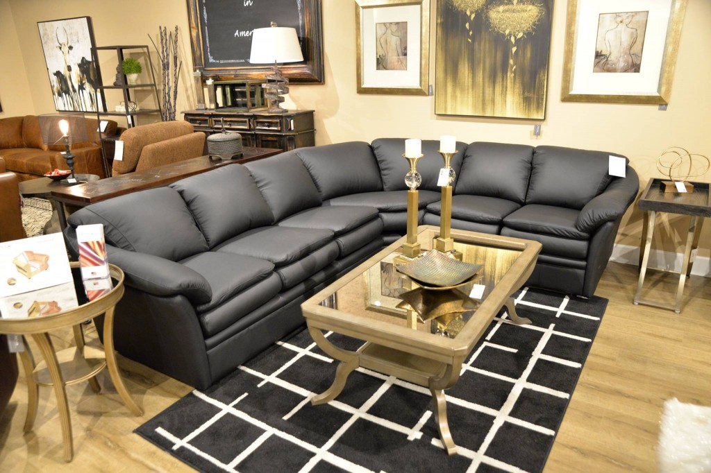 Omnia Leather 102 USA Furniture Oregon