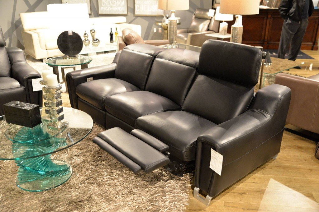 Omnia Leather 104 USA Furniture Oregon