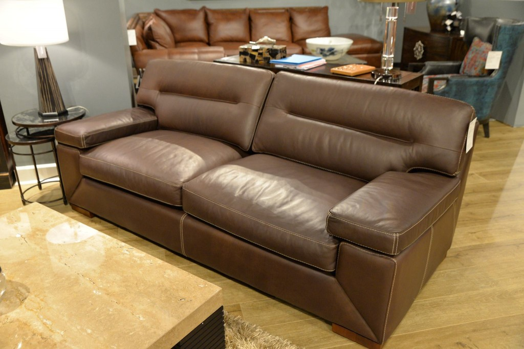 Omnia Leather 105 USA Furniture Oregon