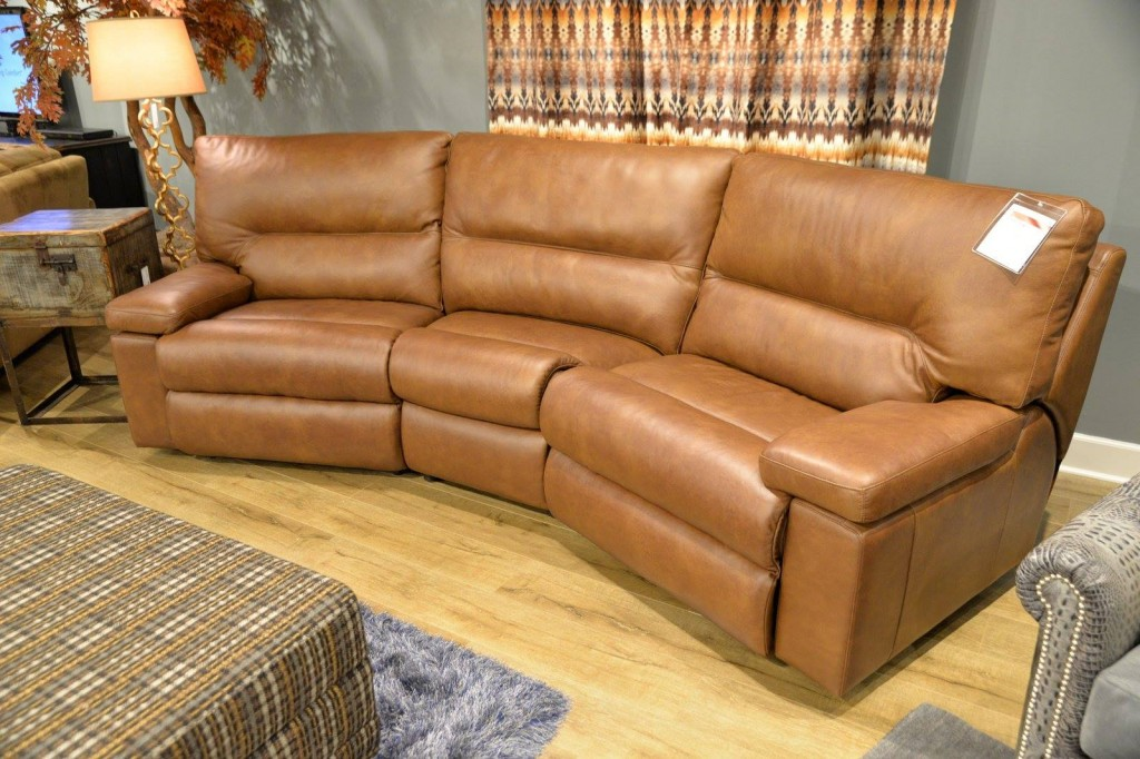 Omnia Leather 110 USA Furniture Oregon