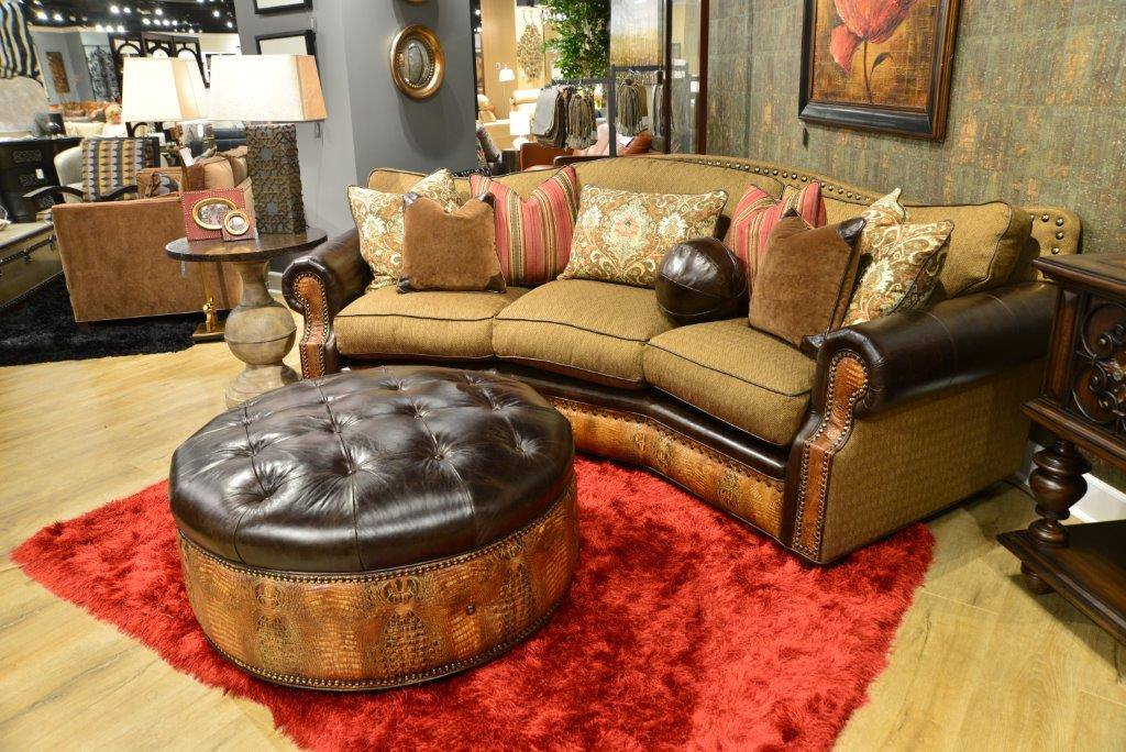 Omnia Leather 12 USA Furniture Oregon