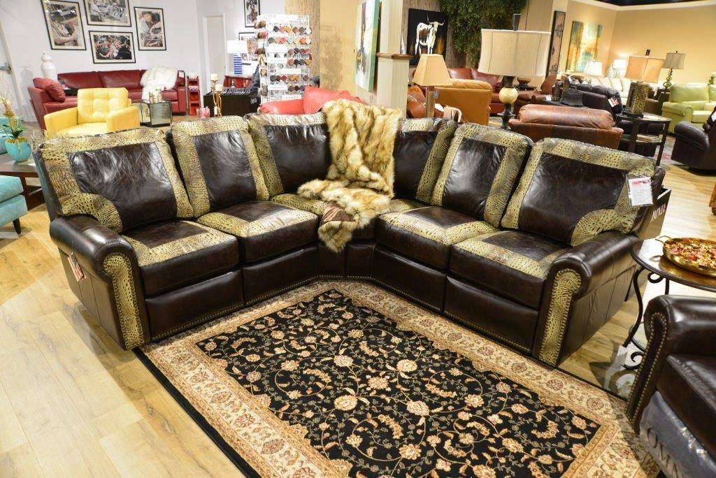 Omnia Leather 13 USA Furniture Oregon