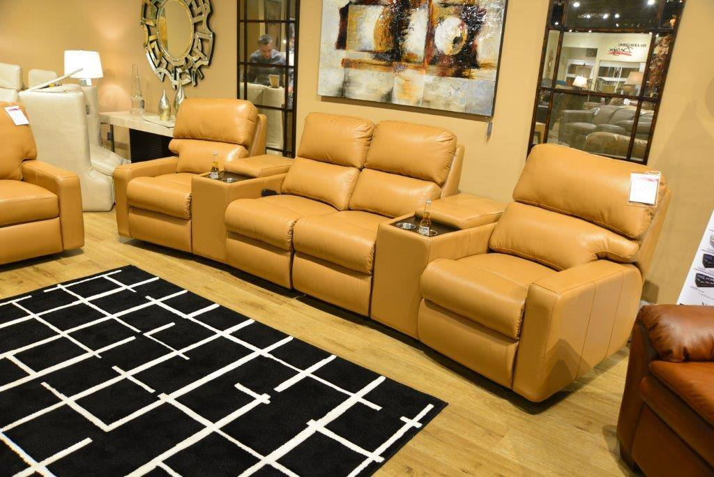 Omnia Leather 15 USA Furniture Oregon