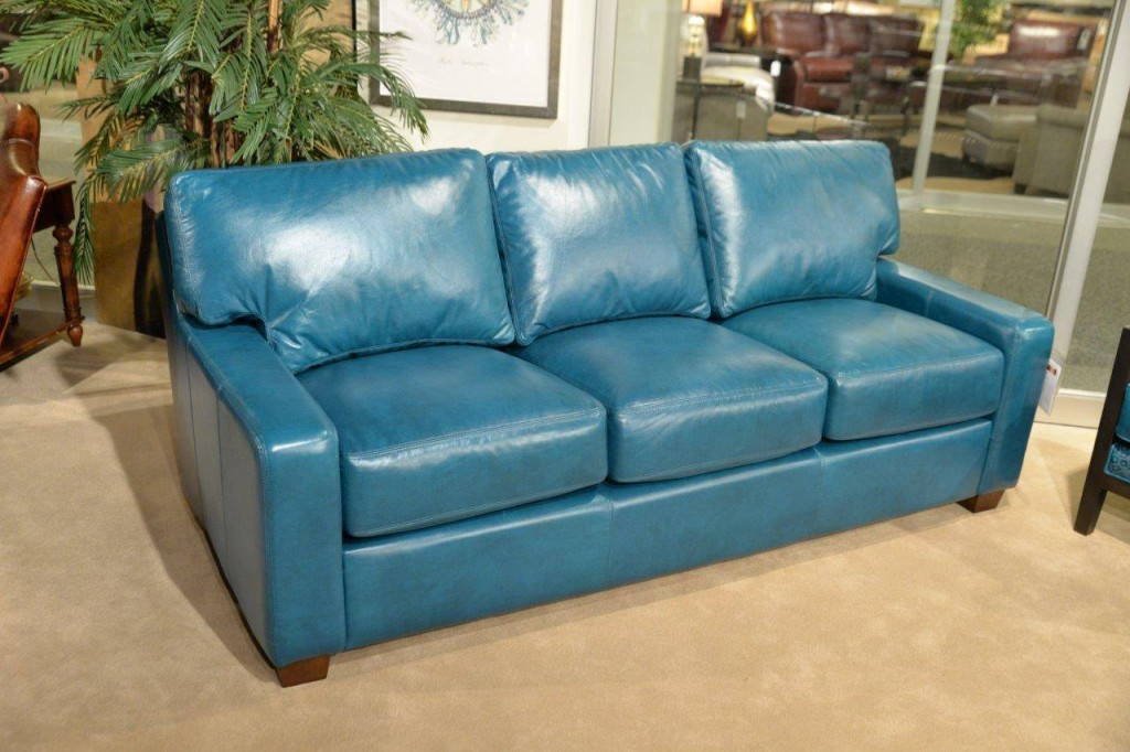 Omnia Leather 17 USA Furniture Oregon