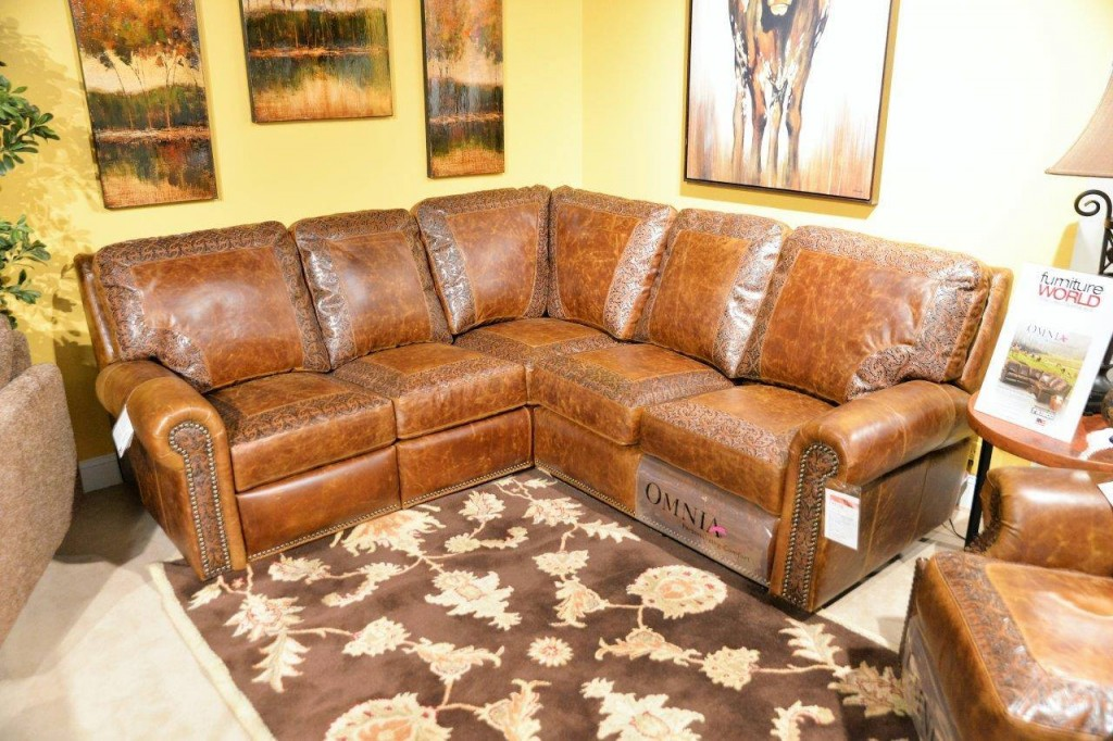 Omnia Leather 24 USA Furniture Oregon