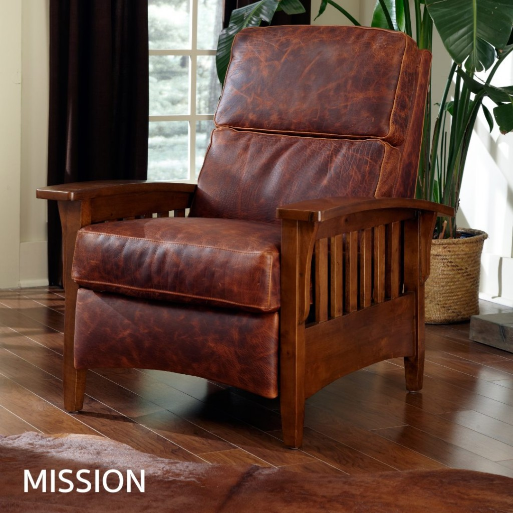 Omnia Leather 67 USA Furniture Oregon