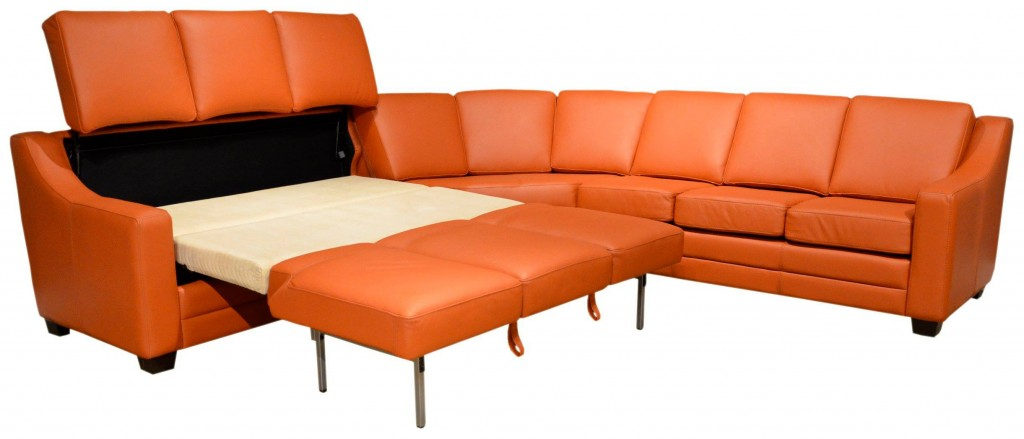 Omnia Leather 71 USA Furniture Oregon
