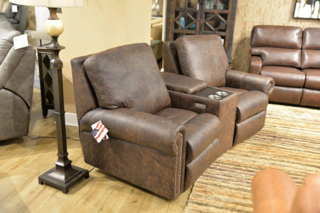 Omnia Leather 80 USA Furniture Oregon