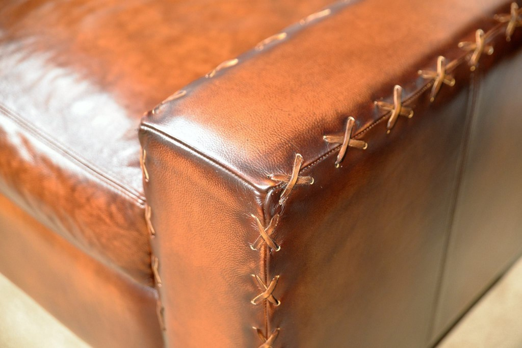 Omnia Leather 94 USA Furniture Oregon